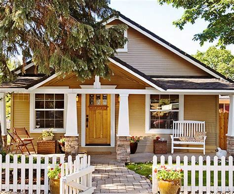 menards home plans menards home plans with prices tags craftsman home plans 35836