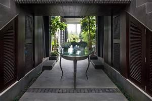 Bali Hotel Luxe : luxe villas bali review 24 andy 39 s travel blog ~ Zukunftsfamilie.com Idées de Décoration