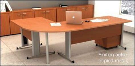 fournitures de bureau pour entreprises et professionnels mobilier de bureau entreprise meubles bureaux professionnels