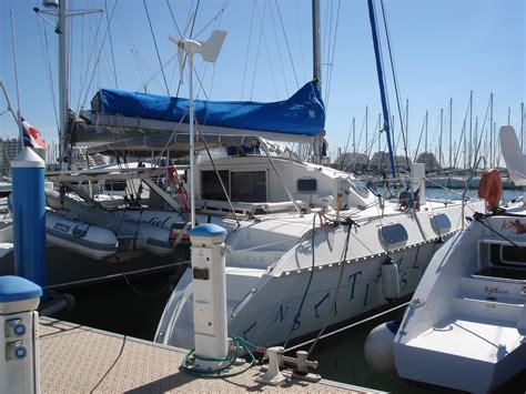 Catamaran For Sale Worldwide by Worldwide Catamaran Inventory Catamarans For Sale