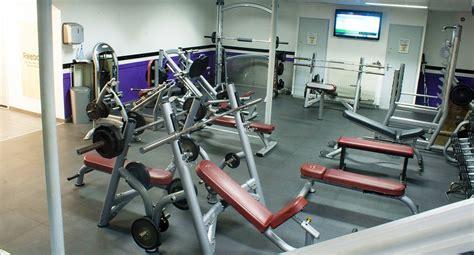 l appart fitness villefranche le 224 villefranche et