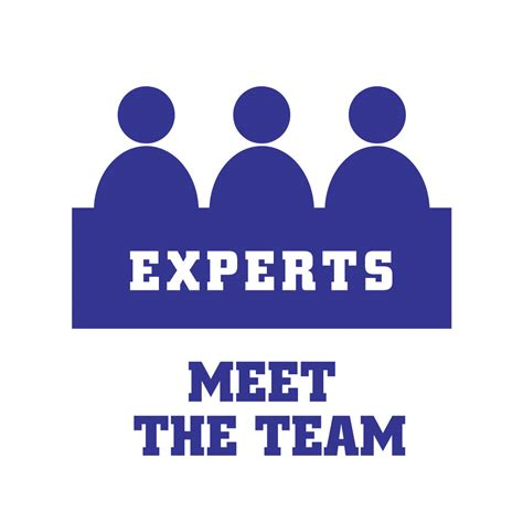business coaching 3 the startup expert official