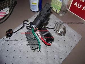 Pompe A Injection Clio 2 : probl me pompe injection epic lucas clio 2 1 9d renault m canique lectronique forum ~ Gottalentnigeria.com Avis de Voitures