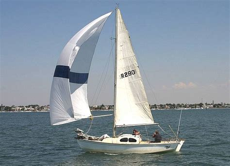 Sailing Boat Australia by Bluebird Yacht Association Victoria Australia Sailing Boats
