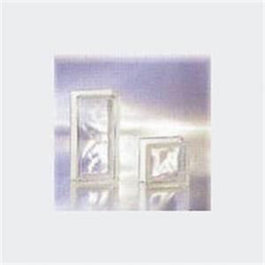 Panneau Brique De Verre : panneau de briques de verre pr t poser panneaux ~ Dailycaller-alerts.com Idées de Décoration