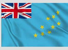 Tuvalu Flag to buy Flagsonlineit