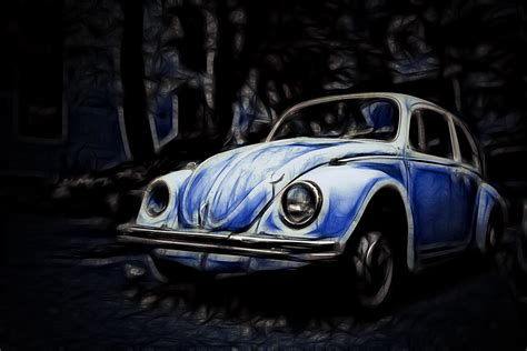 Volkswagen Backgrounds by Volkswagen Wallpaper And Background Image 1800x1200 Id