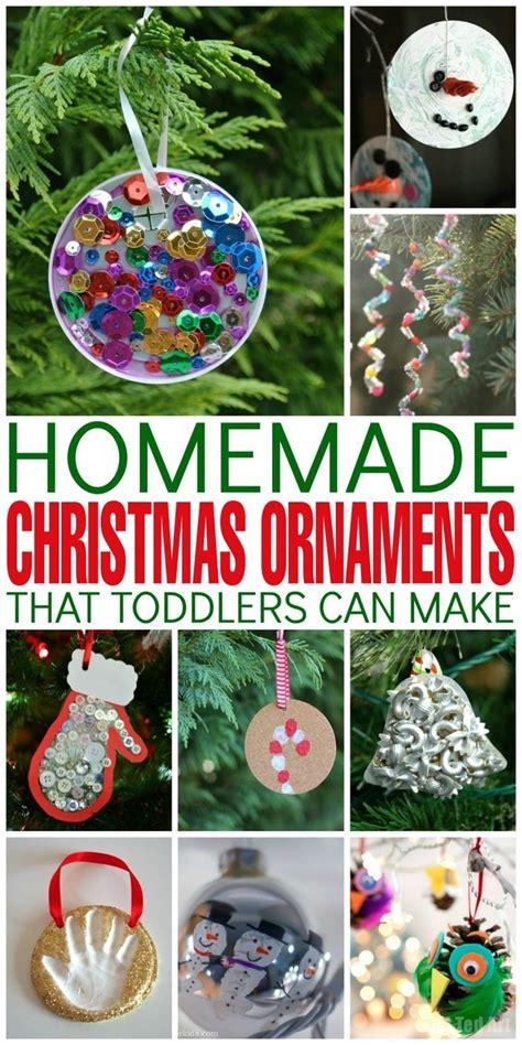 1000 ideas about ornaments on 652 | 74469899e36ab7afb5da0c8d5e714da8
