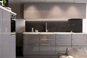 Ikea Facade Cuisine : photo cuisine ikea 2016 recherche google studio pinterest cuisine ikea cuisine et photos ~ Preciouscoupons.com Idées de Décoration