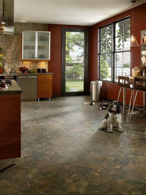 kitchen floor tiles   classic durable  trend proof
