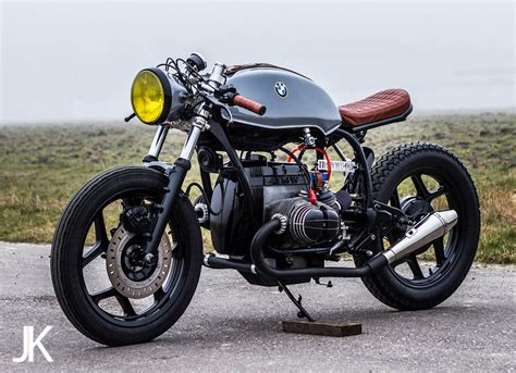 Cafe Racer : Buy Or Sell A Cafe Racer