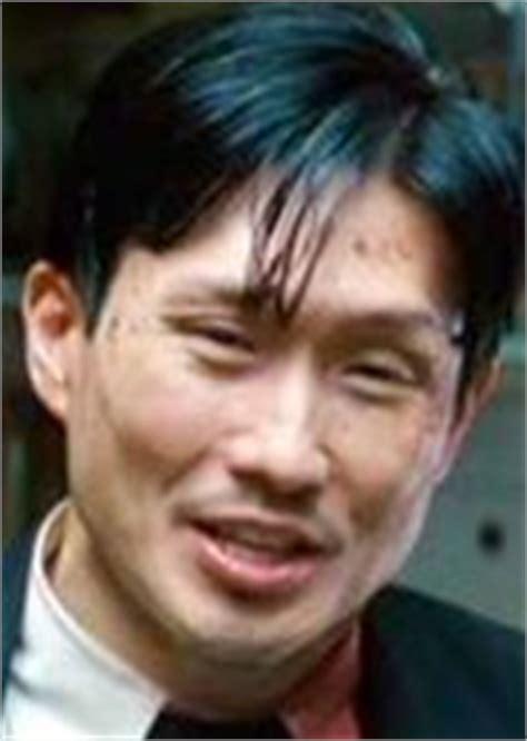 See more ideas about kentaro sakaguchi, japanese boy, japanese men. KENTARO