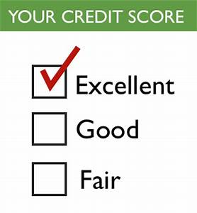 Recommended Reading: Tips for Earning a High Credit Rating ...