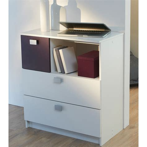 commode chambre conforama conforama commode