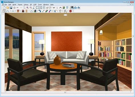 Easy Virtual Living Room Designer Free 88 In Decorating