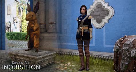 Inquisition Patch 10 Notes