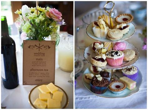 1950s Afternoon Tea Party Wedding By Steve Fuller Wedding Pumps Australia Flowers Queenstown New Zealand Vegas Byron Bay Day Lace Robes Wexford Buy Online Images