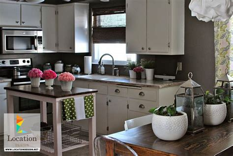 new small kitchen designs 2015 new designs for small kitchens location design net