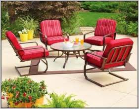 patio furniture cushions walmart canada buy home online