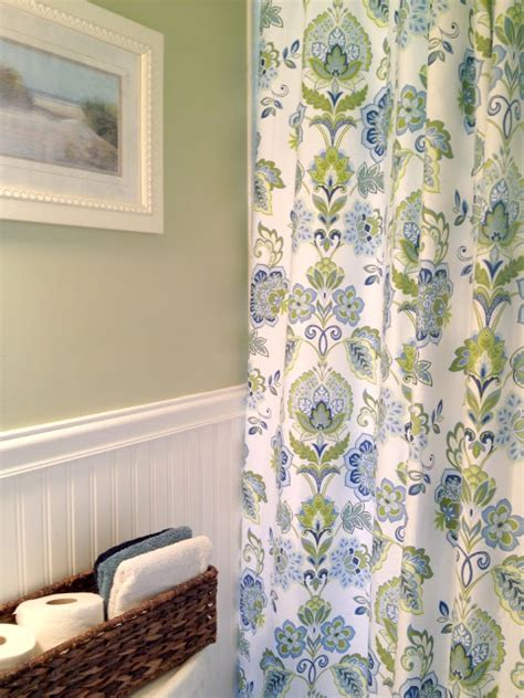 green and blue shower curtain green and blue decorating lime green and royal blue