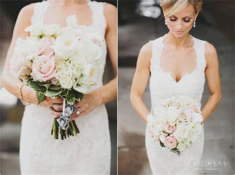 natural bride glamorous bride airbrush makeup bridal