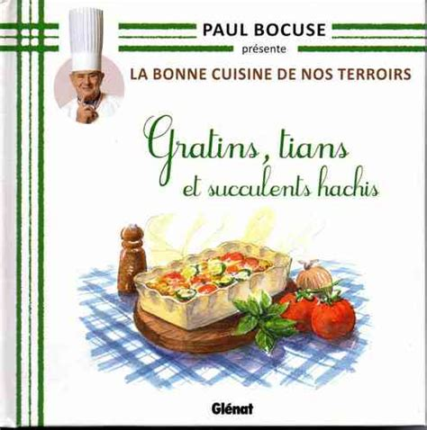 livre de cuisine paul bocuse vente livres cuisine book docaz vente de livres de cuisine vente de livres de recettes