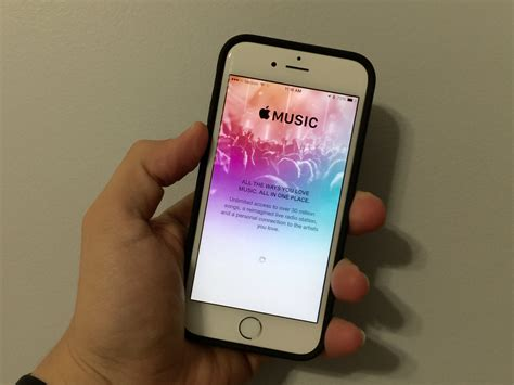 ios 8 iphone 4 ios 8 4 1 on iphone 6 impressions performance