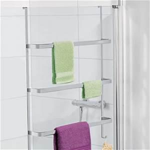 Porte serviette pour paroi de douche my blog for Porte serviette paroi de douche