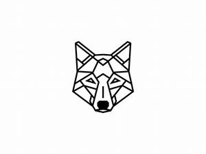 wolf_1x.png (400×300) … | קעקועים | Pinterest | Wolf ...