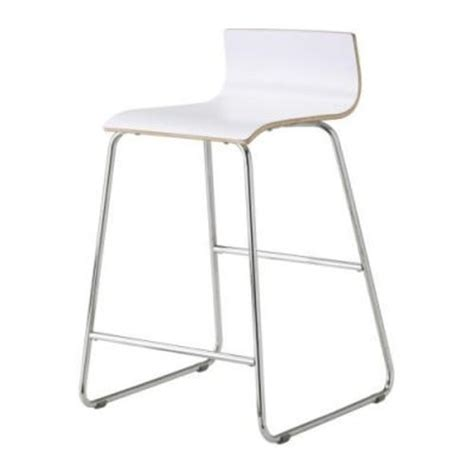 chaise haute de cuisine ikea modèle chaise de cuisine haute ikea