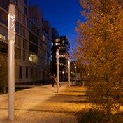 Illuminazione Urbana Illuminazione Per Esterni Italia Italiano