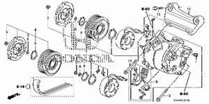 2007 honda cr v charge wiring diagram 37 wiring diagram With honda ridgeline usb