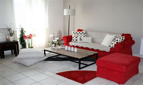 14 Gray And Red Living Room Ideas Best 25 Dark Grey