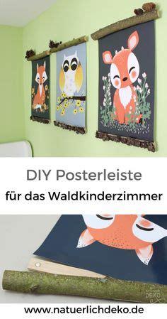 Kinderzimmer Gestalten Waldtiere by Die Besten 25 Waldtiere Ideen Auf Waldtiere