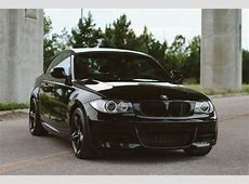 WBAUC9C59BVM10125 2011 BMW 135i Coupe MSport LOW MILES