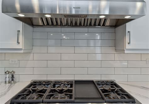 Best Backsplash Tile For Kitchen by 8 Top Trends In Kitchen Backsplash Design For 2019 Home
