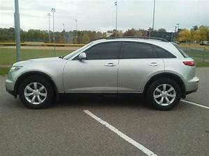 Used Suvs For Sale  Used Suvs For Sale In Ga