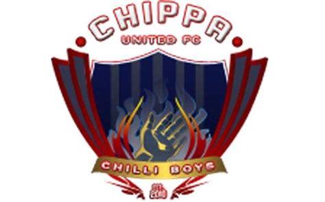We don't have any trials at ts galaxy. Chippa United | zarsport