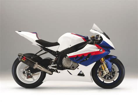 Bmw S 1000 Rr Backgrounds by Bmw S 1000 Rr Race Bike Normal Wallpaper Desktop Hd