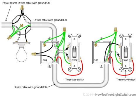 17 best about u s lighting circuit wiring diagrams on cable circuit diagram