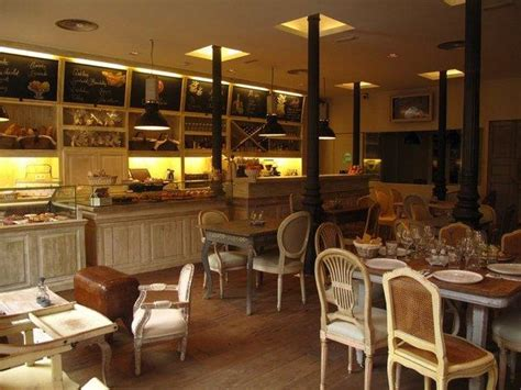 madrid area guide alonso martinez     barrios