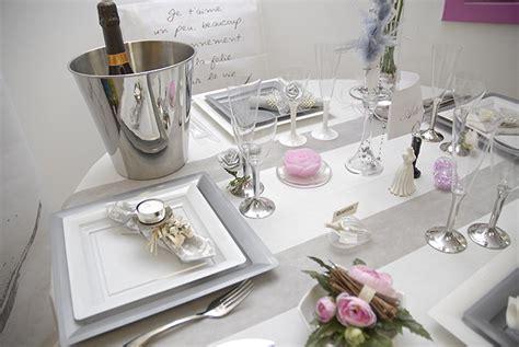 chemin cuisine chemin table mariage table de cuisine