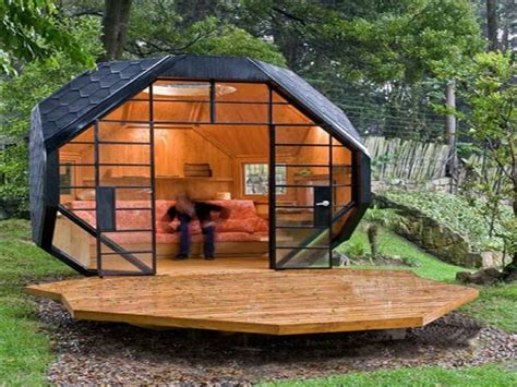 polyhedron house polyhedron shelter cool house pictures