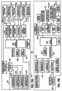 Patent Ep0969431a1  Nurse Call System