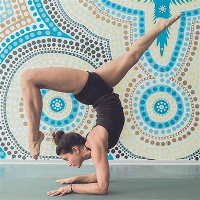 Yoga Types Guide Beginners Shape Fitness Different