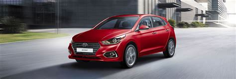 New Orleans Hyundai by 2018 Hyundai Accent At Pathway Hyundai In Orleans On