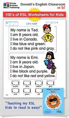 phonics  spelling book    images english