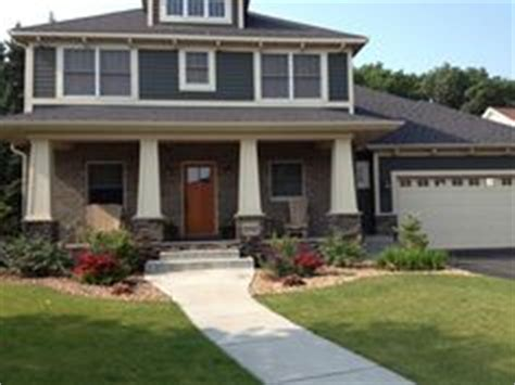 1000 images about home elevations on exterior