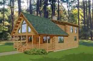 log cabin open floor plans denali katahdin cedar log homes floor plans