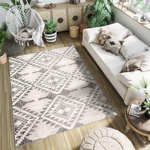 Teppich Für Allergiker : welchen teppich f r einen allergiker leitfaden blog tapiso de ~ Watch28wear.com Haus und Dekorationen